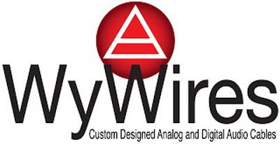 wywire-new-final-logo-300dpi[1]