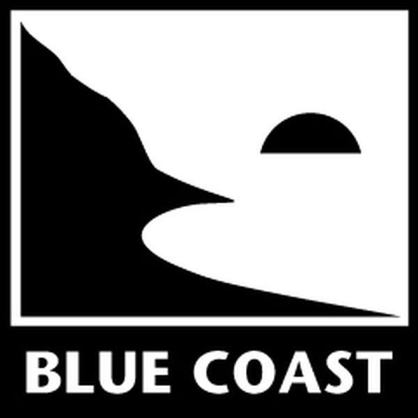Bluecoast