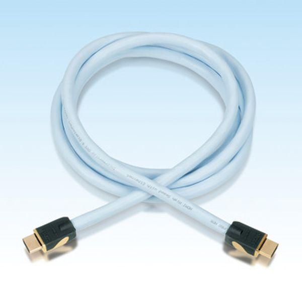 Supra HDMI cable