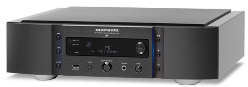 Marantz NA-11S1
