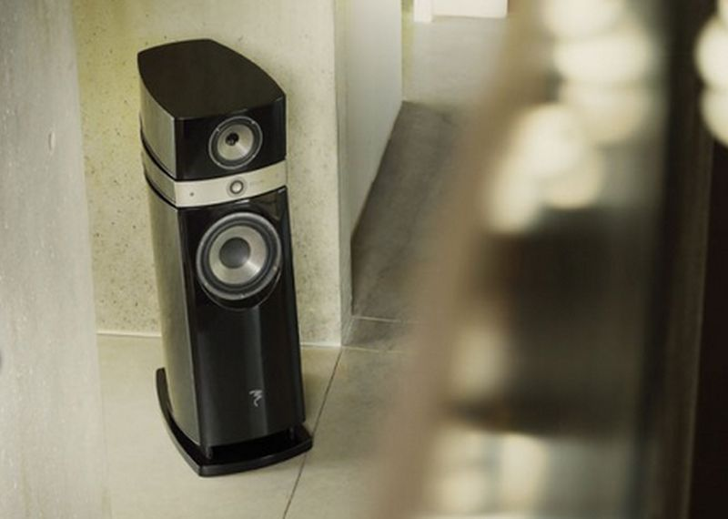 Focal Utopia Scala V2