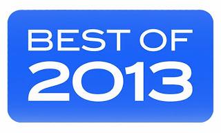 13.12.17-Best_Of_2013[1]