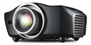Optoma's HD90 projector uses no lamp and is powered by LEDs (Light Emitting Diodes). Benefits are significant and includes a long life of 20, 000 hours