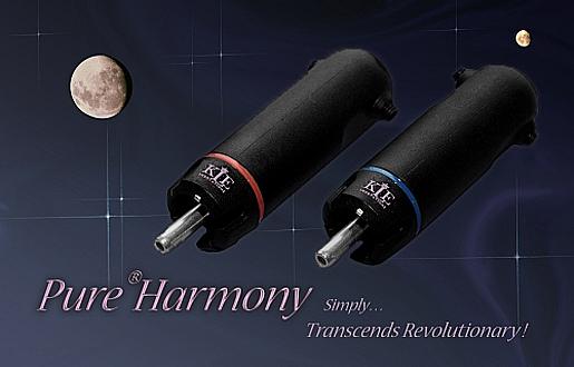 RCA-KLEI-Pure-Harmony-Plug-500x365-515x330[1]