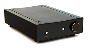 Rega Brio-R Integrated Amp, a good though slightly expensive start