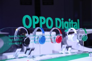 Oppo's new PM-3 planar.....