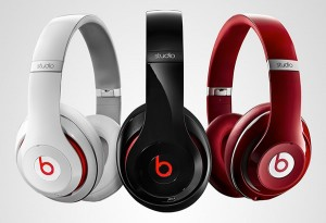 beats_by_dr_dre_beats_studio_2pt0