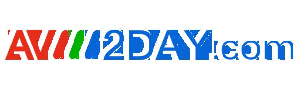 av2day.com