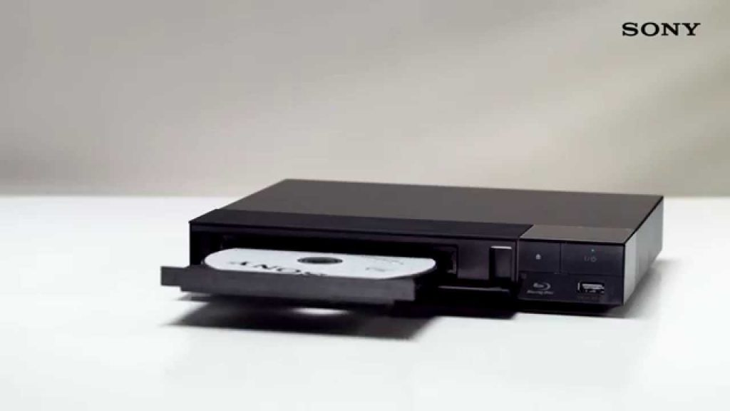 Sony's budget Blu-ray player, the BDP-S1500 offers exceptional performance and features