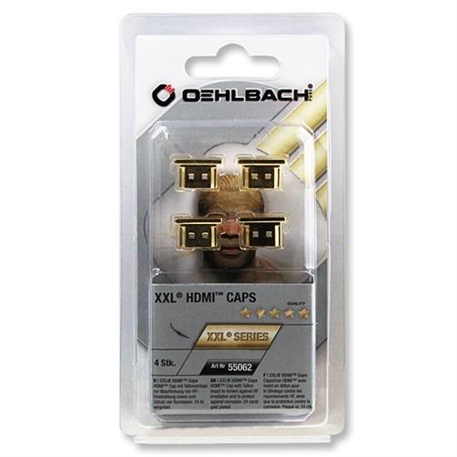 oehlbach-55062-xxl-hdmi-caps-4x-schutzkappe-endkappen-f--hdmi-eingnge-vergoldet[1]