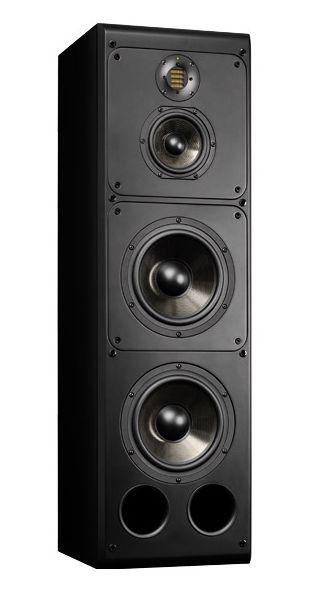 ADAM GTC-88 speaker