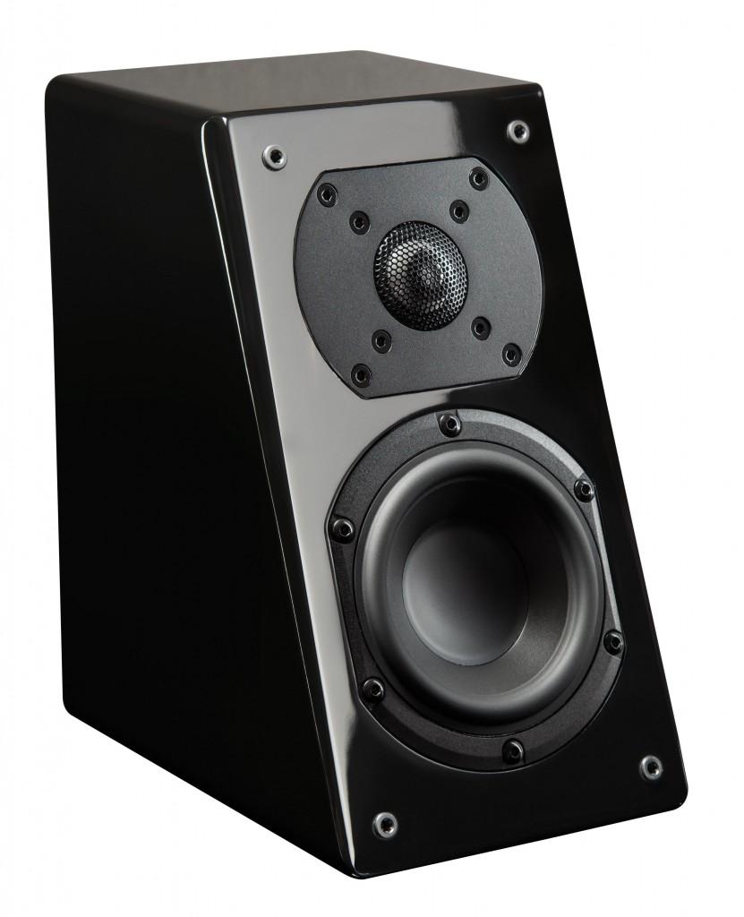 KLIAVS 2016: Maxx AV to debut SVS Prime Elevation speakers