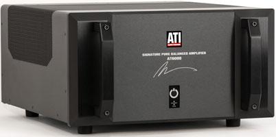 ATI-AT6002
