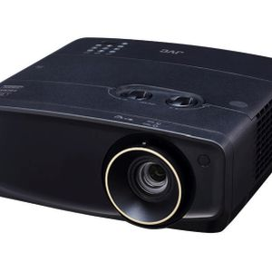 JVC_Projector1