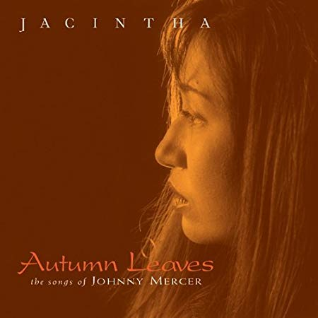 Jacinth..autumn