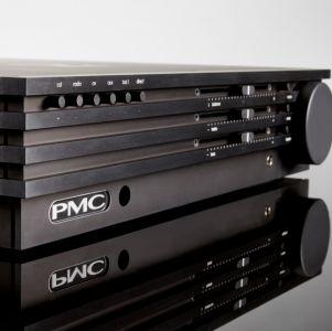 PMC-Cor1