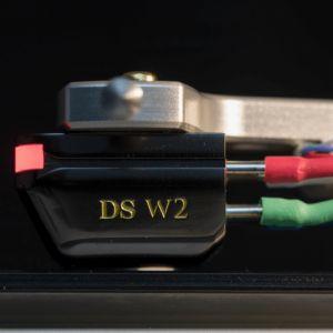 ds-audio2