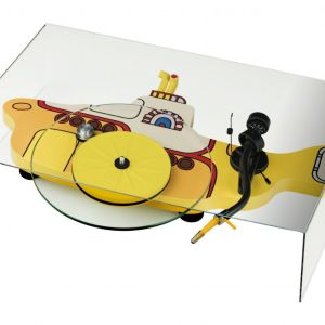 the-beatles-yellow-submarine-turntable-3