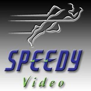 speedy1