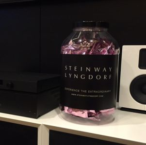 steinway1